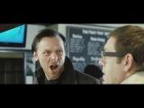 Армагеддец (2013) Трейлер